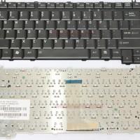 Jual Keyboard Toshiba Satellite L510 M500 M501 M502 M503 M505 M506 Limited Murah