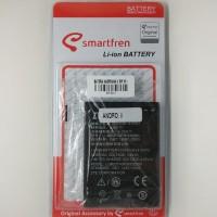 Jual Promo Battery Baterai Smartfren Andromax V 2300 mAh Li-Ion Battery Ori Murah