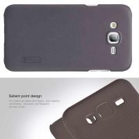 Jual Casing Samsung Galaxy J5 Nillkin Case Super Frosted Shield HardCase Murah