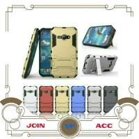 Jual Case Robot Iphone 6/6G/6S Hard/Transformer/Hybird/spigen/Iron Man Murah