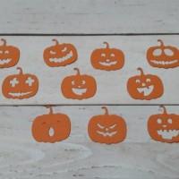 Jual (Murah) Dies cut - Pumpkin Murah