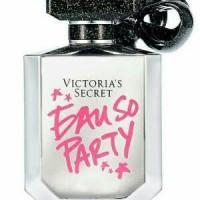 Parfum Original Victoria Victoria's Secret Eau So Party Limited