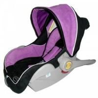 Jual (Diskon) Pliko Car Seat PK 02B / Baby Carrier Pliko Murah