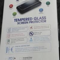 Jual (Diskon) Tempered Glass Blackberry BB Z3 Murah