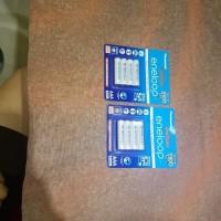 Jual enelooop AAA baterai isi ulang / baterai eneloop A3 original 100% Murah