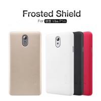 LENOVO VIBE P1M NILLKIN HARDCASE FROSTED SHIELD / COVER ORIGINAL