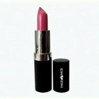 termurah Face 2 Face (F2F) Lipstik No.18 Dark Violet