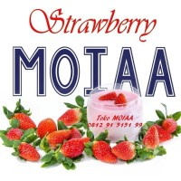 Jual Diskon MOIAA | MOYA | MOIA Premix Silky Pudding | Puding Sutra lembut Murah