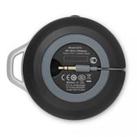Jual Harga murah JBL Bluetooth Speaker Micro Wireless - Original Resmi Murah