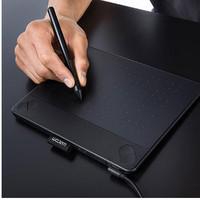 Jual Tablet Wacom Intuos Photo, PT Small, Black - 6x9