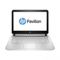 "Notebook / Laptop HP Pavilion 14-V206tx ""White"" Intel Core i5-5200U"