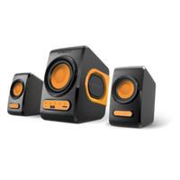 Jual BEST SELLER - Speaker Sonic Gear QUATRO V Murah