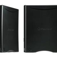 Jual BEST SELLER - HDD External 3.5
