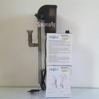 Jual Filter Gantung / Aquarium Hanging / Hang On Amara AA-502 / AA502 Murah
