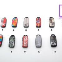 Jual asli murah Key Finder / Gantungan Kunci Siul yy-316 Murah