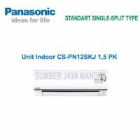 Harga Ac 1 5 Pk Panasonic Travelbon.com