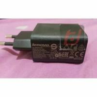 Jual Batok kepala charger Lenovo original p780 p70 p90 vibe z x x2 a7000 Murah