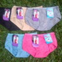 Jual limited edition Celana Dalam Menstruasi Renda / Cd Mens Renda Murah