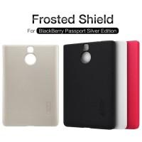 Jual Nillkin Super Frosted Shield - Blackberry Passport Silver Edition Murah