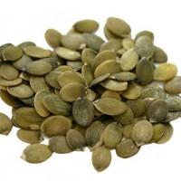 Jual (Sale) Pumpkin Seeds 500 Gr Murah