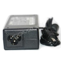 adaptor Toshiba Satellite 1100 1700 1900 2400 A60 A85 19V 4.7A Adlts11