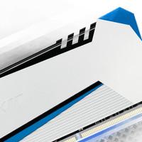 Ram Avexir DDR3 RAIDEN Series PC12800 16GB (2x8GB) Dual Channel