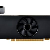 VGA XFX Radeon R7 250 1GB DDR5 Core Edition - R7-250A-ZLF4