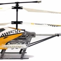 RC Helicopter HX 703 Ghyroscope 3 5 Channel