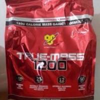 PROMO Special truemass true mass 10lbs lbs weight gainer