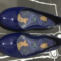 Jual Jelly Bunny Flat Shoes Murah