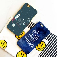 Silicon Casing Softcase Hard Popsocket stand Lenovo Vibe C A2020