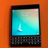 Jual Blackberry Passport Murah
