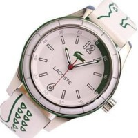 Lacoste 2000830 Sydney Women watch
