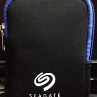 Jual Softcase HDD External Seagate Murah