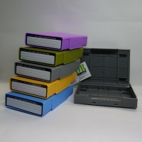 Jual ORICO Softcase HDD Internal 3.5 inchi Murah