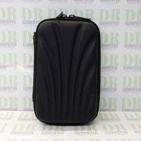 Jual EVA Softcase Shockproof Bag for External HDD 2.5