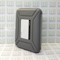 Jual ORICO Softcase HDD Internal 3.5