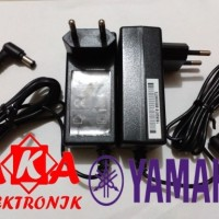 Adaptor Keyboard Yamaha PSR E