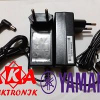 Adaptor Keyboard Yamaha PSR E