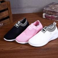 A D I D A S Sovks Shoes. Series A05.