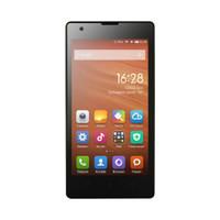 HP Xiaomi Murah Redmi 1s Garansi Distributor