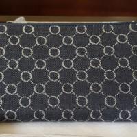 dompet wanita Oroton