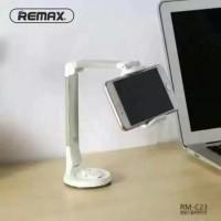 Jual Remax Dashboard Universal Car Holder for Smartphone - RM-C23 Murah