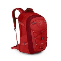 Tas Ransel Osprey Quasar 28 L - Backpack Original