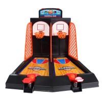 Harga mainan anak basket ball shoot | WIKIPRICE INDONESIA