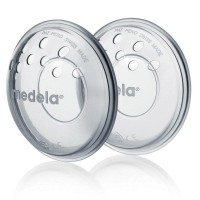 Breast Shell Medela