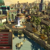 (Game PC) Age of Empire III - Complete Edition