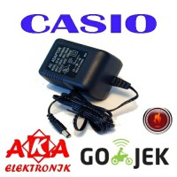 Adaptor Keyboard Casio