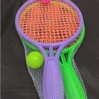 Harga Raket Tenis Lapangan Travelbon.com