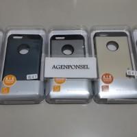 Jual  Spigen Iphone 6  47 inch  H Murah